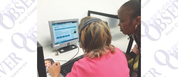 ECHO Launches Job For Job Program To Help Equip Job Seeking Locals