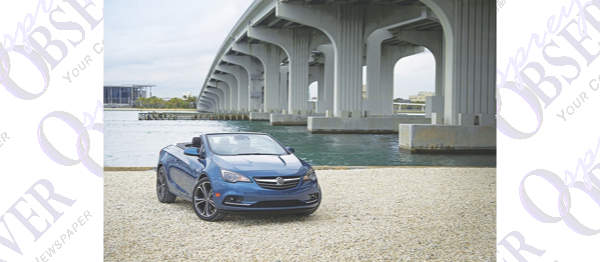 Motoring Tampa Bay: March 2016