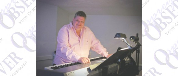 Learn Music In Your Home With Local Traveling Instructor