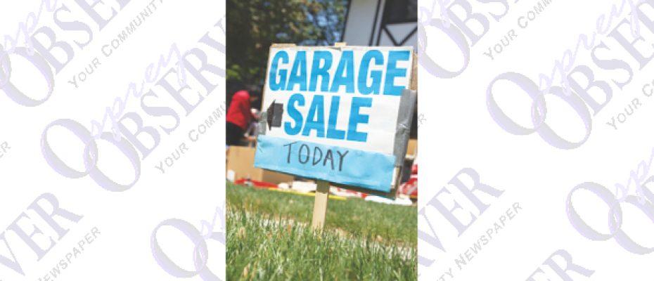 garage sale.001