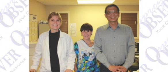 Psychiatry Services Available At Holistic Medical Care Clinic