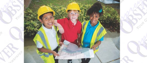 SunTrust Invests $1.7 Million In Brand New Junior Achievement Finance Park