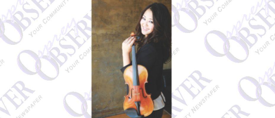 violin.001