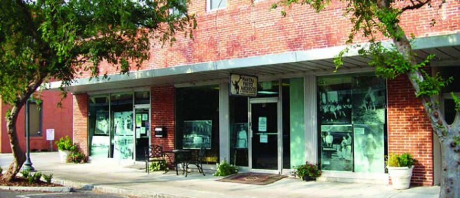 Plant City Photo Archives And History Center Expands Hours Of Operation