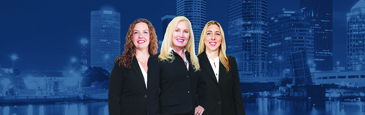 Award-Winning All Family Law Group Advocates For Clients