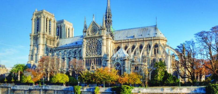 FAITHFOOTPRINTS_Notre Dame