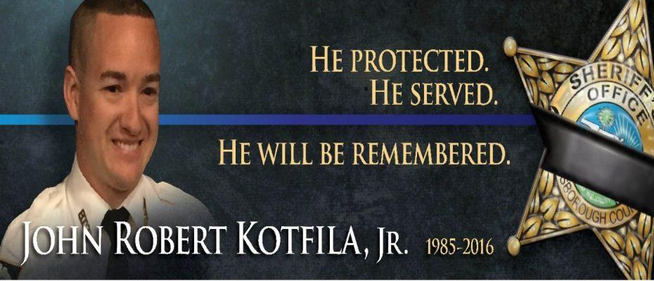 Kotfila letter 1 1