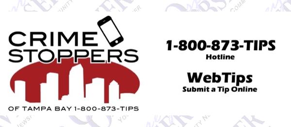 Crime Stoppers Offers Cash Reward For Information On Tampa Bay's First Friday's Fugitives