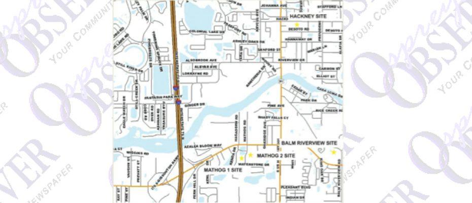 map.001