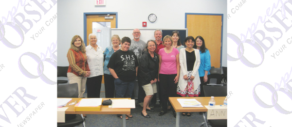 Life Story Writing Classes Help Preserve Your Stories For Future Generations