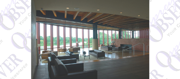 Mosaic's Streamsong Offers Secluded Getaway Close To Home