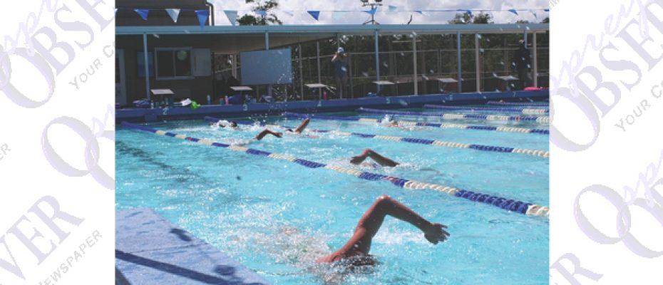 swim.001 1