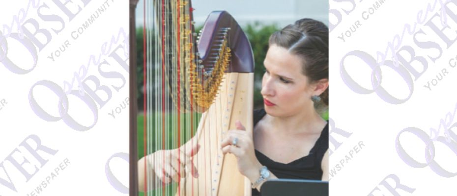 harp.001