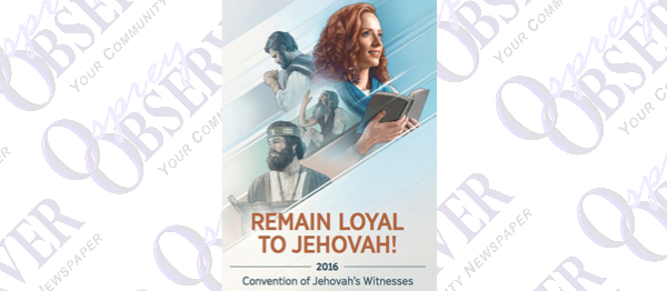 Jehovah's Witnesses Focus On Loyalty At Annual Summer Conventions