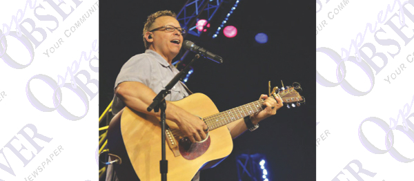 Worship Team Summer Boot Camp Coming To Music Showcase