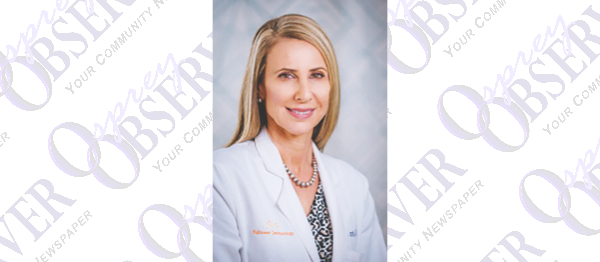 Cosmetic Dermatology Expert Joins Hightower Dermatology