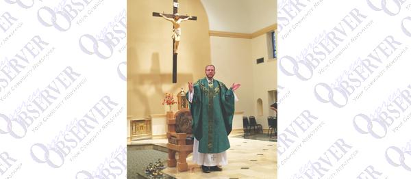 catholic.001