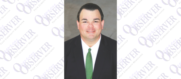 Shelton Bridges Endeavors To Utilize Experience, Passion As County Court Judge In Group 10