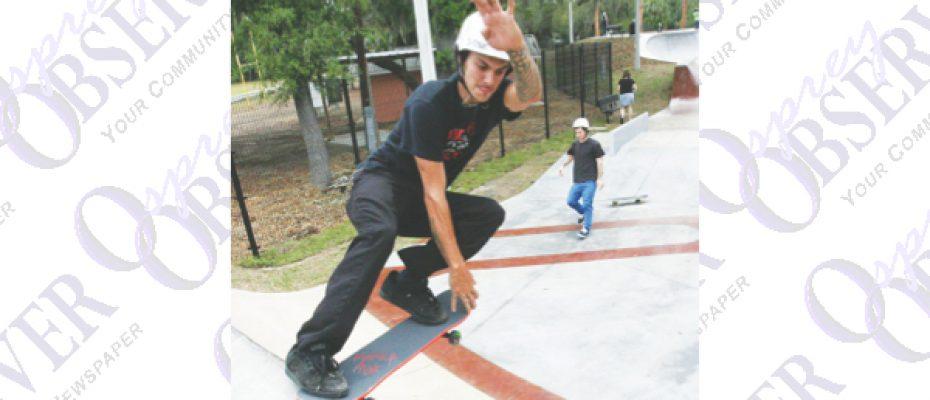 skate.001