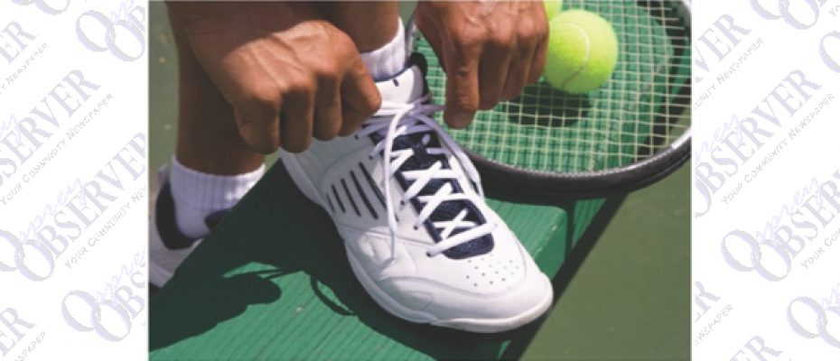 tennis.001