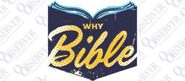 Wycliffe Bible Translators USA Connects Millennials To The Bible