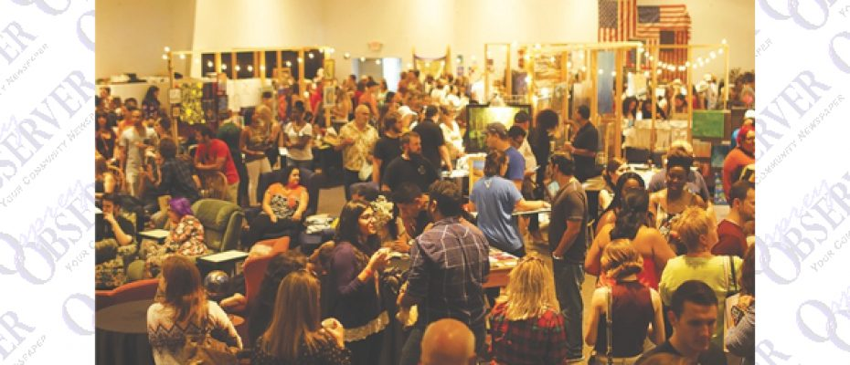 Second Tampa Bay Coffee And Art Festival  To Feature Local Artisan Roasters