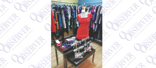Secondhand Savvys Celebrates 10 Years Of Success