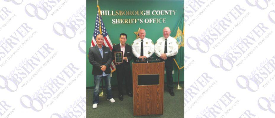 sheriffs.001