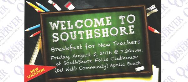 southshore.001