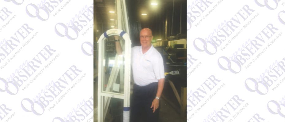 NewSouth Window Solutions Offers Factory Direct Windows