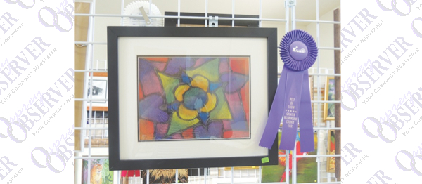 2016 Hillsborough County Fair Fine Arts Show Issues A Call To Artists