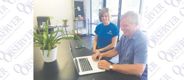 New Shared Workspace CoWork Landing, Opens In Convienient Brandon Location