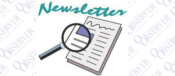 How Can Your HOA Use Your Newsletter To Promote Community Involvement?