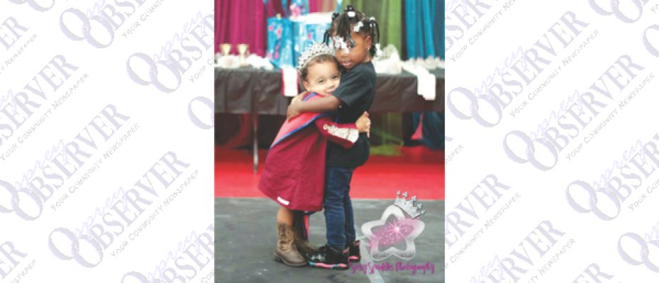 Beauty Pageant, Vendor Expo, Car Show To Raise Funds For Sickle Cell Awareness