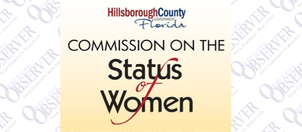 COUNTY Job Fair & Nominations For Women's Hall Of Fame