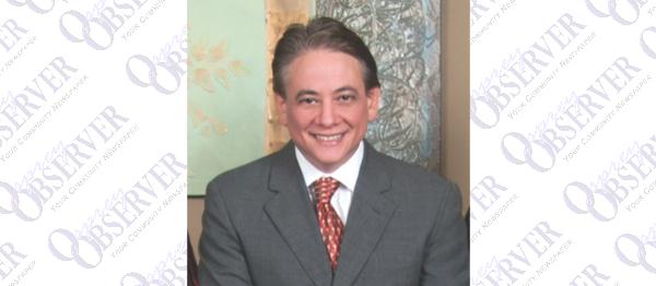 Artisan Aesthetics' Dr. Castor Offers New Cellfina™ Treatment