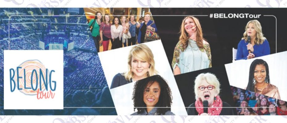 Hot Off The Christian News Wire: 2016 October Christian Voice