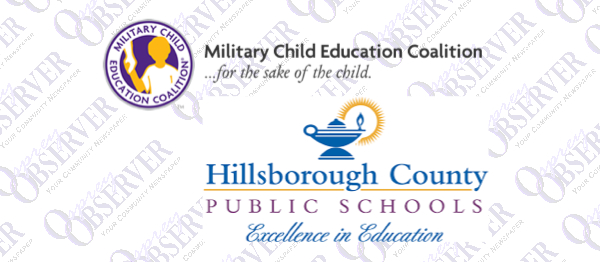 MacDill AFB Tinker K-8 School Awarded $750K Project SALUTE Grant