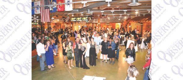 Harley-DavidsonHosts 4th Annual Gems & Jeans To Support Adoptive Families