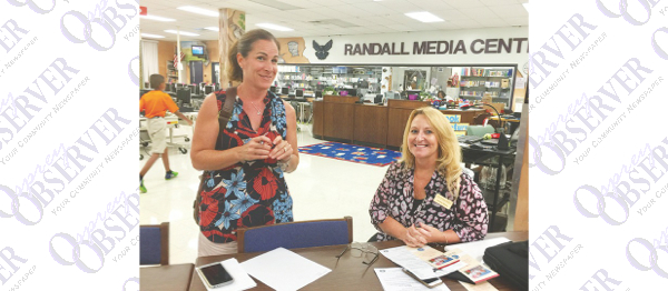 barrington  u0026 randall middle schools offer counseling to