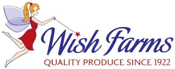 wish-farms-logo-png-2