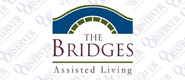 Bridges Celebrates 7th Anniversary & Offers Mind Boost Workshop