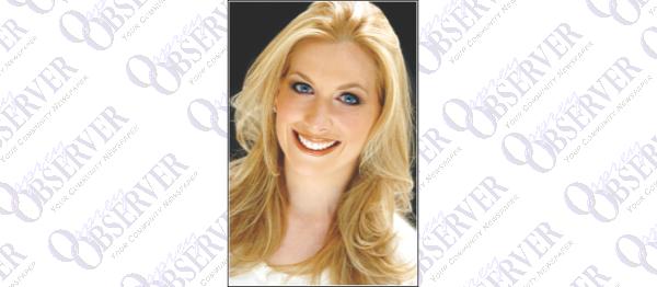 New Bridges Dental Continues  Dr. Rahal Success In Bloomingdale