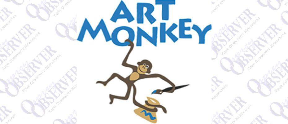 Team Member Scholarships Are Legacy For Art Monkey Owner