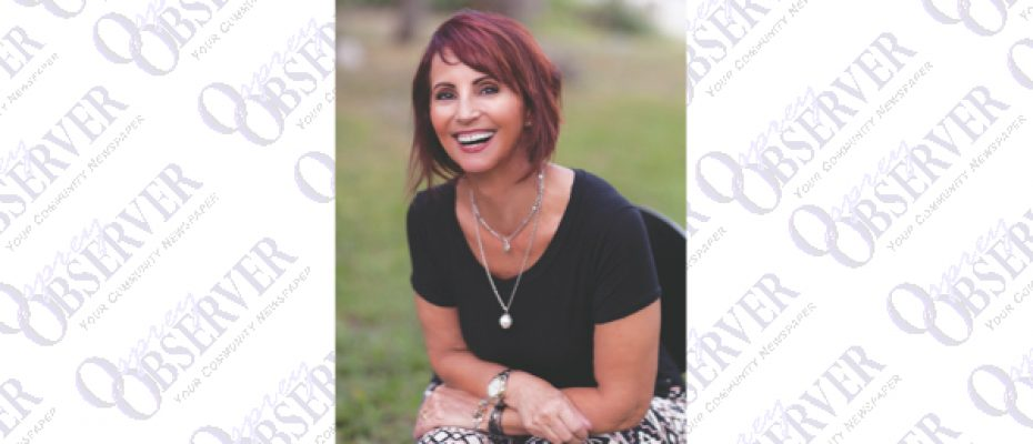 Valrico Inventor Ready To Take Cinch Clasp Jewelry Business To Market