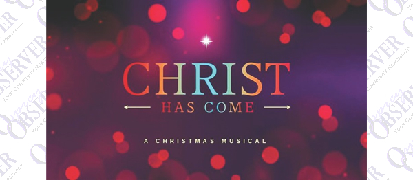 Christmas Musical, Jewish Insights Series For Women & More…