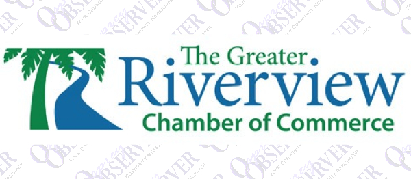 Riverview Chamber Welcomes & Celebrates New Ribbon Cuttings