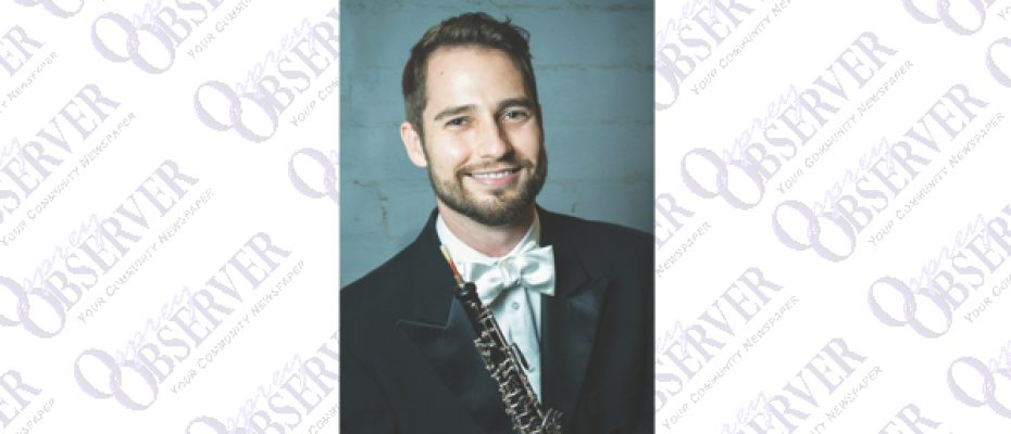 The Florida Orchestra Draws Top Talent To Tampa Bay
