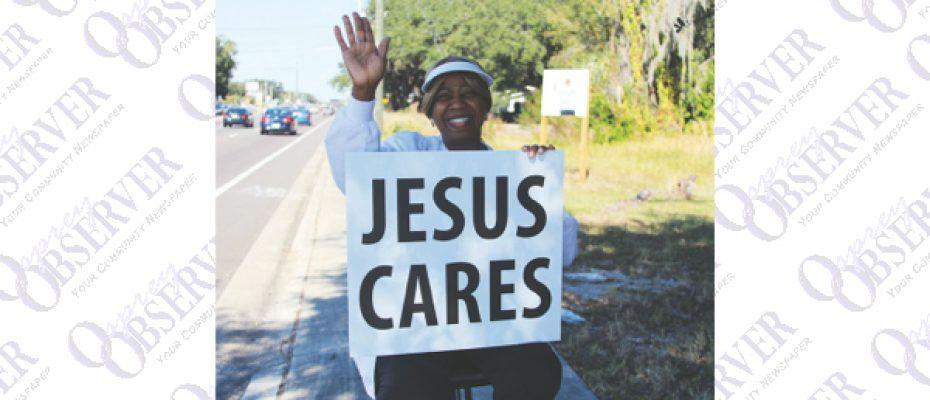 jesuscares.001