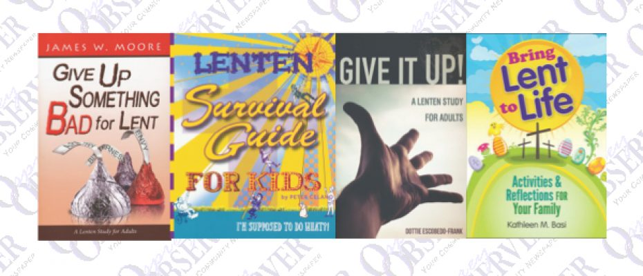 Hooked On Christian Books: To Give Or Not To Give…Up